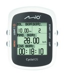 Cyclo105_Dashboard-1-PL.jpg