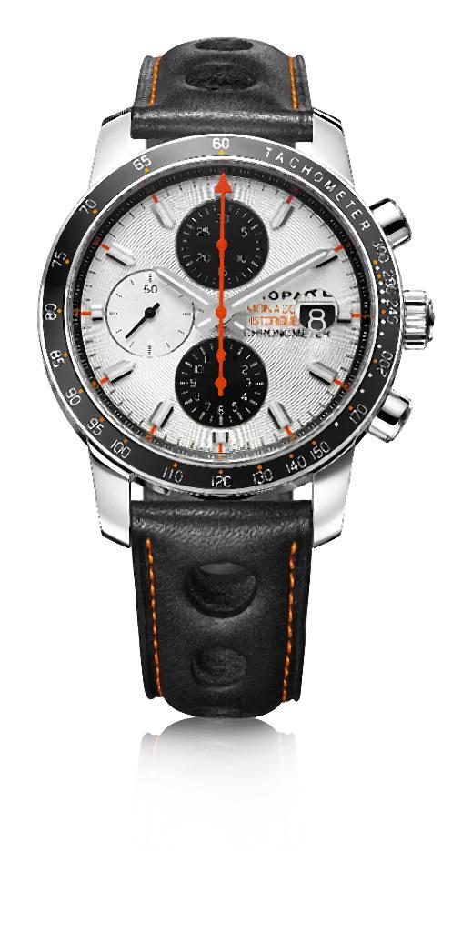 model-Classic Racing Collection Grand Prix De Monaco, źródło - Chopard -001-2014-04-17 _ 22_20_24-75