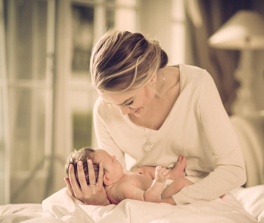 Dzien Matki z W.KRUK (2)