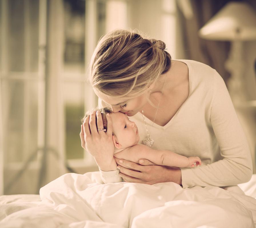 Dzien Matki z W.KRUK (3)
