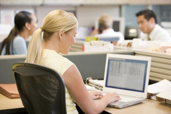 Powstanie innowacyjna platforma B2B. Zrewolucjonizuje rynek i da pracę