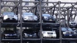 Samochody w małej firmie – jak wybrać optymalne rozwiązanie?