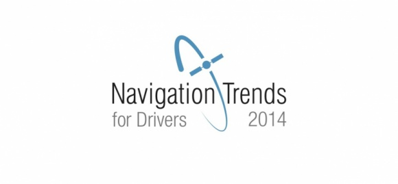 Navigation Trends for Drivers coraz bliżej