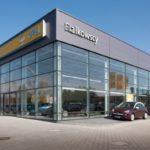 Polsko–niemiecka kooperacja dla marki Opel