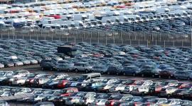 Na co zwrócić uwagę kupując używane auto?