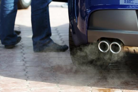 Filtry DPF zmorą kierowców?