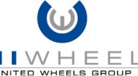 UNIWHEELS Holding GmbH zmienia swoją formę prawną i staje się spółką akcyjną