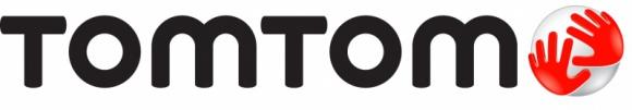 TomTom wprowadza Map Input Tracker