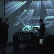 Jakie jest Volvo XC90?