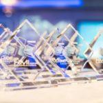 Continental otrzymuje kolejną nagrodę za innowacyjność!