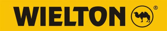 Wielton podbija Europę – kolejne wiodące marki w portfelu spółki