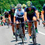 Continental w Tour de France 2015