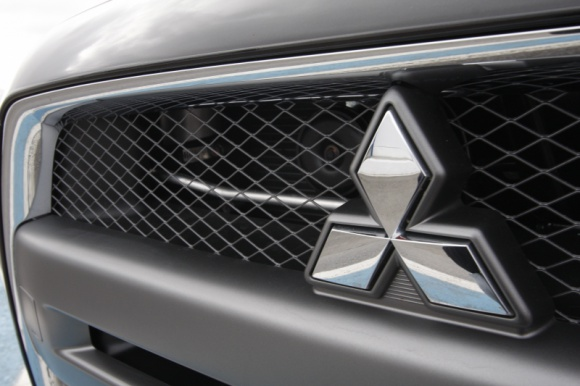 Fachowo i bezpiecznie w ASO Mitsubishi!
