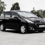 Wypożyczenie samochodu: pozytywne emocje jako wartość dodana