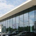 Inchcape Wrocław najlepszym salonem samochodowym