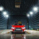 20 największych innowacji jakie pokazał światu Lexus | Część I