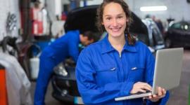Flotimo: korzyści nie tylko dla klientów BIZNES, Motoryzacja - Flotimo, czyli innowacyjna platforma ułatwiająca zarządzanie firmową flotą samochodową, wystartowała w ubiegłym roku.