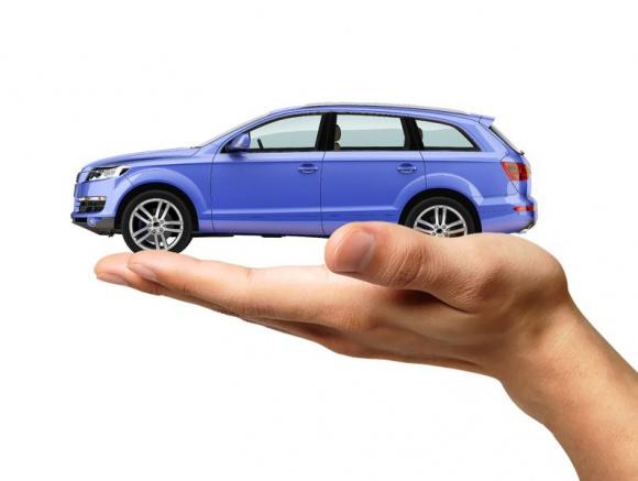 OC dla kierowców coraz droższe