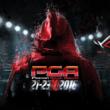 Najnowszy sprzęt dla graczy i ekstremalny gaming – ASUS na Poznań Game Arena 2016