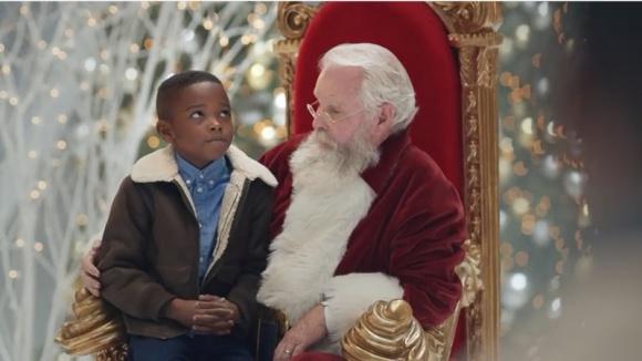 Miej WIELKIE życzenia na te Święta – z Lexusem
