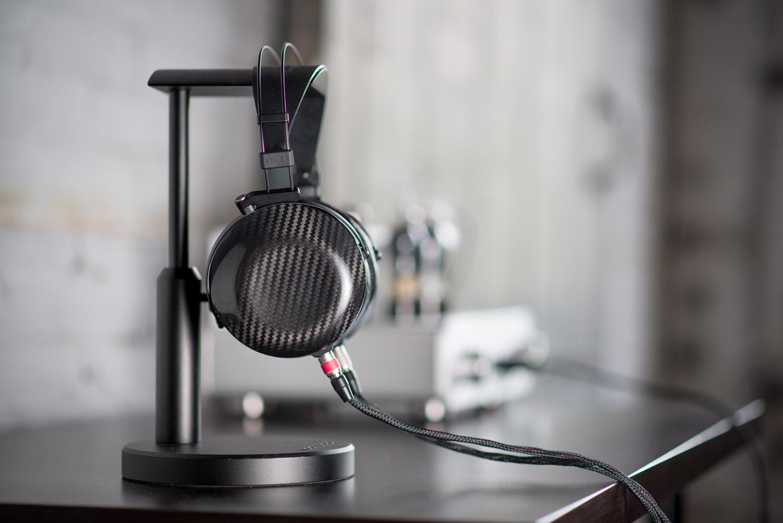 Czy istnieją słuchawki idealne, najlepsze na świecie?