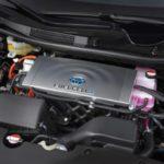 Toyota zbuduje auta elektryczne, ale nadal stawia na hybrydy i wodór