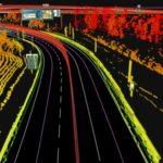 TomTom Automotive tworzy rozwiązania przyszłości