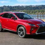 Najmniej paliwożerne SUV-y – ranking Consumer Reports