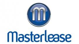 Grupa Masterlease podsumowuje 2016 rok