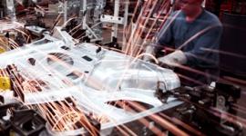 Przedsiębiorstwa przemysłowe mogą zaoszczędzić miliony używając odpowiednich śro
