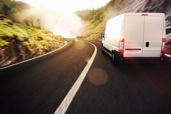 3 sposoby na zaoszczędzenie czasu pracy kierowców. I twoich pieniędzy