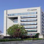 Mazda dołączyła do inicjatywy United Nations Global Compact