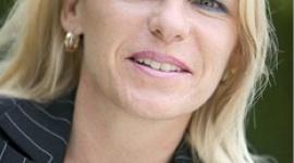 Heike van de Kerkhof dołącza do Castrol