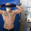 Kriokomora i masaż, czyli zabiegi rehabilitacyjne dla współczesnych mężczyzn