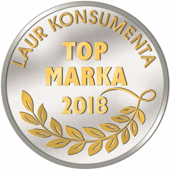 Shell Helix Top Marką 2018