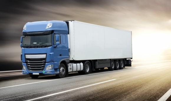 Motoryzacja napędzana przez eksport, hamowana przez długi