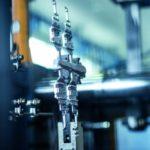 Luma Investment rusza w stronę motoryzacji