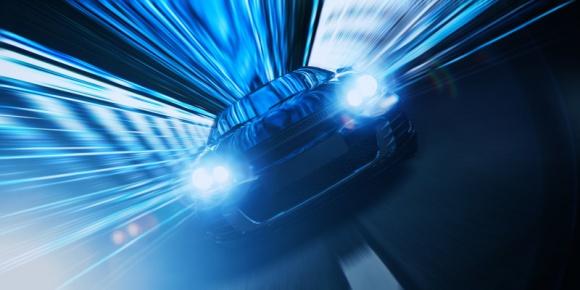 Luma Automotive stawia na produkcję części do nadwozi, podwozi i wnętrz aut.