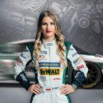 Kariera w motorsporcie – mocne strony kobiet