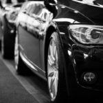 Sprzedawcy samochodów pokontraktowych chwalą kary za przekręcanie liczników