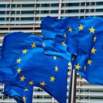 Kto zadba o interesy polskich przedsiębiorców w Brukseli?