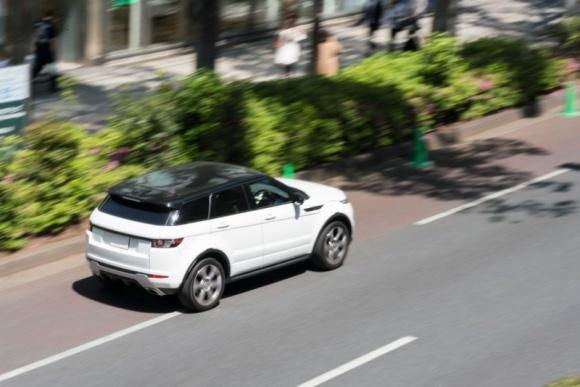 Eco-driving. Jedź i oszczędzaj
