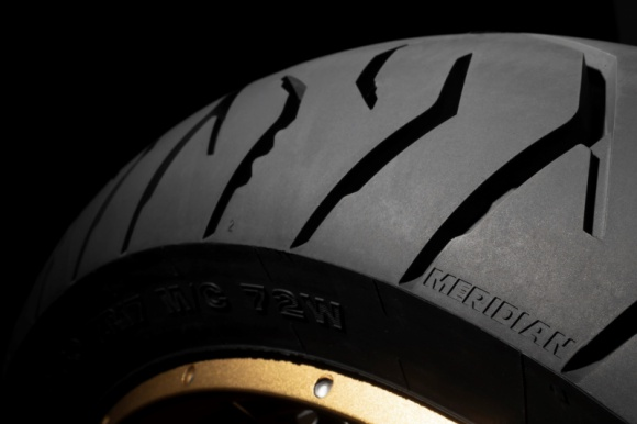 Nieustanny rozwój asortymentu Dunlopa – zapowiedź premiery trzech nowych opon