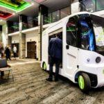 Pierwszy polski elektryczny pojazd dla logistyki w sprzedaży już na koniec 2019