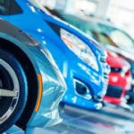 Z czym Polakom kojarzą się marki samochodów?
