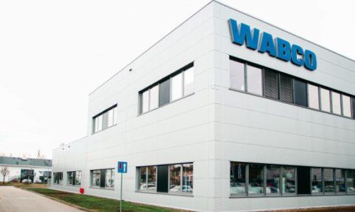 WABCO otwiera we Wrocławiu globalne Centrum Testowe