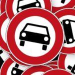 Koronawirus a czas pracy kierowcy