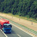 Czy koronawirus w Europie opóźni pakiet mobilności w transporcie?