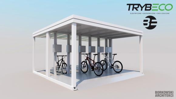 Rządowe dopłaty do rowerów elektrycznych już wkrótce mogą stać się faktem BIZNES, Motoryzacja - Interpelacja nr 3104 skierowana do Ministerstwa Klimatu dotyczy dofinansowania zakupu rowerów elektrycznych w ramach Funduszu Niskoemisyjnego Transportu. Do tej pory rządowymi dopłatami objęte były tylko auta o napędzie ekologicznym.