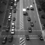 Pandemia koronawirusa a rentowność przedsiębiorstw – co możemy zrobić?